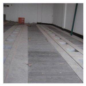 普通材质和复合材料的电缆沟盖板区别在哪?