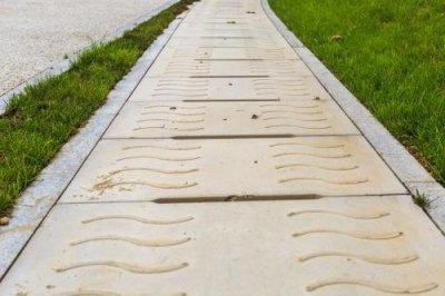 水沟盖板标准关于正负误差要求