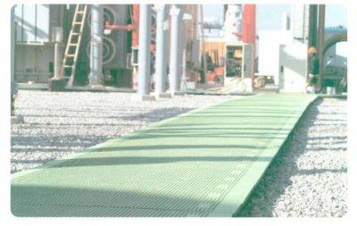 复合电缆沟盖板得达到什么要求才算是高质量产