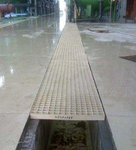 水沟盖板镀锌钢盖板价格不锈钢格栅