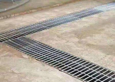 水沟盖板有哪些制造标准