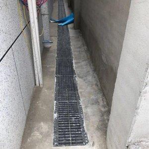 水沟盖板具体有哪些优缺点?其安装应注意哪些
