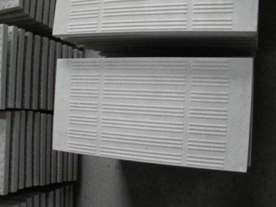 复合电缆沟盖板推广应用