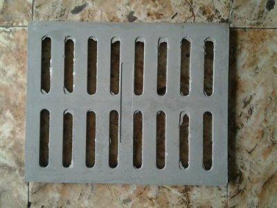 水沟盖板的制作要求有哪些呢?