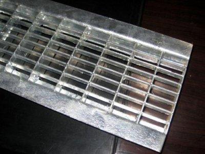 浅谈电力盖板作为材料使用的优势有哪些