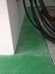 电缆沟盖板厂家讲述盖板切割的常见问题