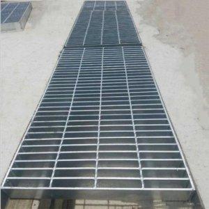 电缆沟盖板怎样正确保存使用呢?