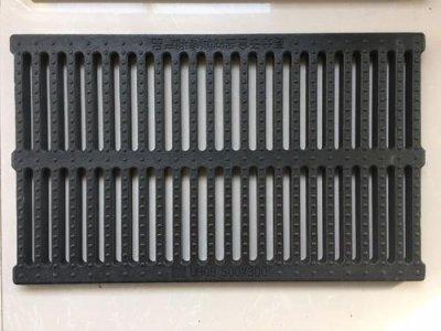 沟盖板光泽提高的方法是什么呢?